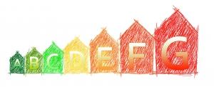 Consultoría en Certificación de Eficiencia Energética de Edificios